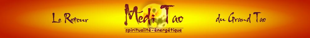 Themes B Grand Tao