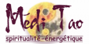 Médi-Tao